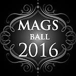 MAGS Ball 2016