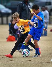 22nov14-Soccer AllStars