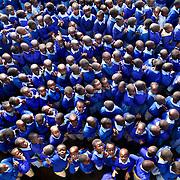 Nairobi Schools