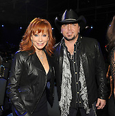 12/15/2014 - 2014 American Country Countdown Awards - Backstage & Audience