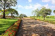 La Demajagua, Manzanillo, Granma Province, Cuba.