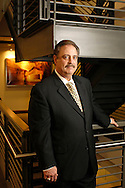 Dan DiMicco, CEO, Nucor Corporation