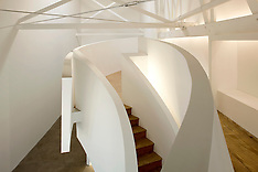 Studio Residential