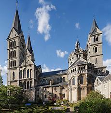 Roermond, Limburg, Netherlands