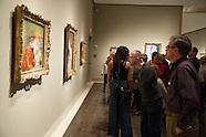 Museum Of Fine Arts Houston 12/20/13