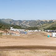 2008 Worcs Round 5-Track