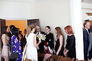 3 | Guests Arrive - Elizabeth & Jeffrey