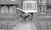19870328 Head of the River Race, London. UK