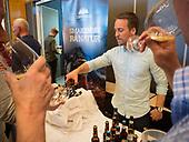 Beer - Øl+ 2017 Trondheim - Ølmesse