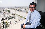 Nishen Radia of FocalPoint Partners