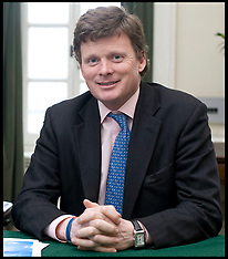 Conservatives : Richard Benyon MP for Newbury