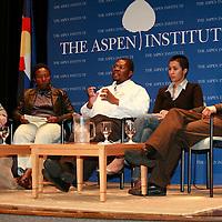 2007.09.11.Aspen Institute