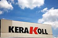 Kerakoll group