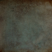 Fine art texture for use in commercial and personal art works.