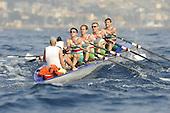 07 Coastal Rowing