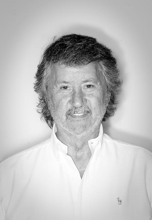 João Lagos, sports promotor