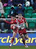 20070121 Northampton Saints vs Biarritz