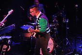 3/19/2014 - Bleachers Concert at Troubador