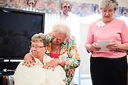 22nd Annual Concordia Conference for Parish Nurses