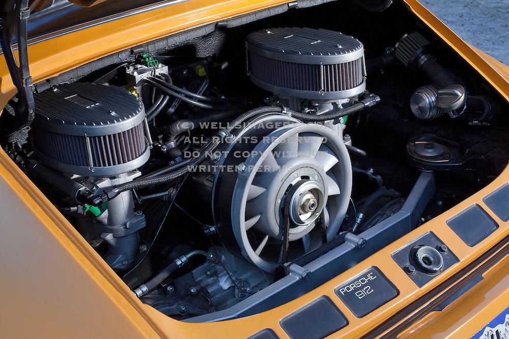 Pictures Of Porsche 912s Photos Of Porsche 912s Images