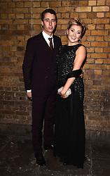 Half A Sixpence Press Night held at The Noel Coward Theatre, St Martins Lane, London on Thursday 17 November 2016