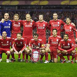 110317 Liverpool v Braga