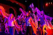 MMS Ramayana: Rehearsals
