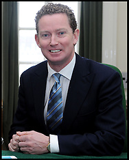 Conservatives: Gregory Barker MP for Bexhill and Battle