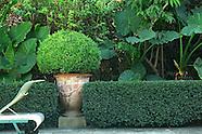 Le jardin de Bruno carles