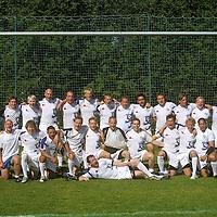 3 FIN - GRE 11.6.2011