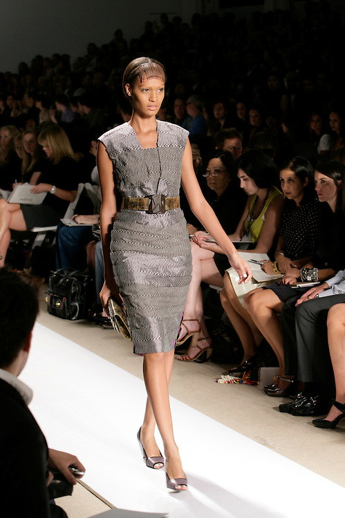 Ports 1961<br />