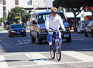 California's 3-foot buffer zone for cyclists