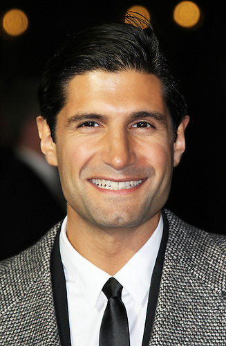 кайван новакkayvan novak skins, kayvan novak four lions, kayvan novak instagram, kayvan novak height, kayvan novak, kayvan novak wife, kayvan novak married, kayvan novak biography, kayvan novak wiki, кайван новак, kayvan novak doctor who, kayvan novak imdb, kayvan novak twitter, kayvan novak net worth, kayvan novak movies and tv shows, kayvan novak shirtless, kayvan novak paddy power, kayvan novak spooks, kayvan novak interview, kayvan novak muslim