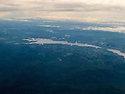 Panama-2014<br /> Lago Alajuela