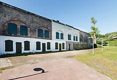 Fort Nieuwersluis, Natuurmonumenten, Nieuwersluis, Stichtse Vecht, Utrecht pag 37