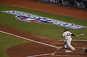 20121024 - World Series Game 1 - Detroit Tigers @ San Francisco Giants
