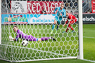 FCTwente -  Feyenoord 0-2