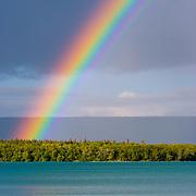 North America, United States, US, Northwest, Pacific Northwest, West, Alaska, Katmai, Katmai National Park, Katmai N. Along the shores of Naknek lake, Katmai National Park, Alaska.