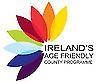 Age Friendly Ireland