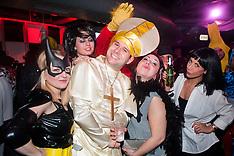 2013-04-06_Sheffield Fancy Dress Fundraiser