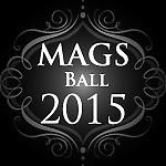 MAGS Ball 2015