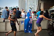 Australia_Day_2011