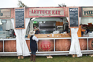 With Taste, Corporate Catering Company Caterers Dublin
