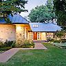 4510 Wildwood Rd., Dallas, Texas