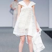 Fashion Week NOLA 03.22.2012