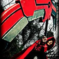 Aranel - Ruby Web_gallery
