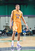 James McAdoo # 14 Norfolk Christian, UNC Recruit