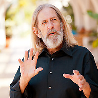 Gregory Charles PR Photos San Diego CA