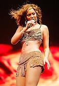 3/23/2004 - Verizon Ladies First Tour 2004 - Beyonce