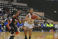 Oxford High vs. Wayne County in the MHSAA Class 5A semifinal game in Jackson, Miss. on Tuesday, February 28, 2012. Oxford won 60-42 to improve to 32-0 on the year. Oxford faces South Jones on Saturday in the championship game.